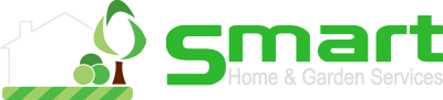 Smart Home & Garden Services - Garden Services in East Sussex